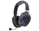 Kabelloses high-end Surround Sound Headset