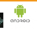 Moderne Android Tablet-Devices im Vergleich